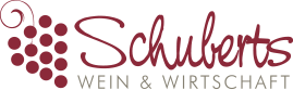 Restaurant Bad Kissingen: Schuberts Weinstube